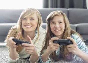 Kein Investment notwendig: Online spielerisch Geld verdienen 5