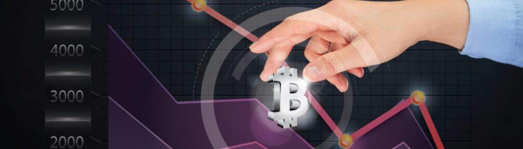 Vorsicht vor unseriösen Online-Brokern mit angeblichen Programmen zum reich werden 1
