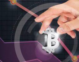 Vorsicht vor unseriösen Online-Brokern mit angeblichen Programmen zum reich werden 10