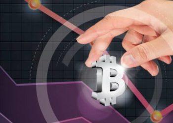 Vorsicht vor unseriösen Online-Brokern mit angeblichen Programmen zum reich werden 7