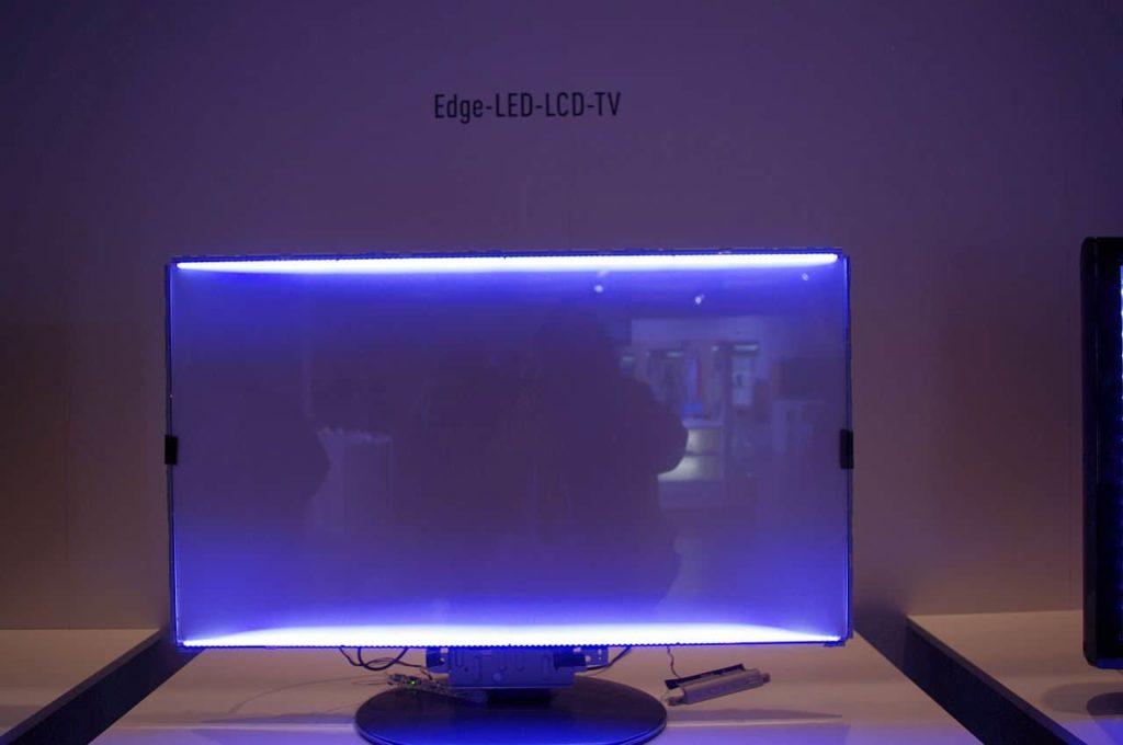 Computer- und Gaming-Brillen – Wichtiges Gadget oder doch nur Deko? 2
