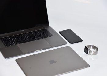 """Erste Benchmarks des neuen MacBook Pro mit Intels """"Coffee Lake"""" Chips 13"""
