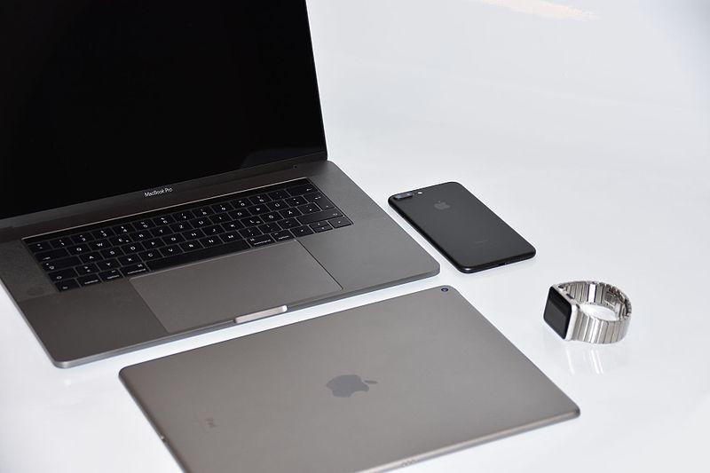"""Erste Benchmarks des neuen MacBook Pro mit Intels """"Coffee Lake"""" Chips 1"""
