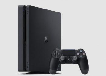 Sony mit neuer Version von Playstation 4 14