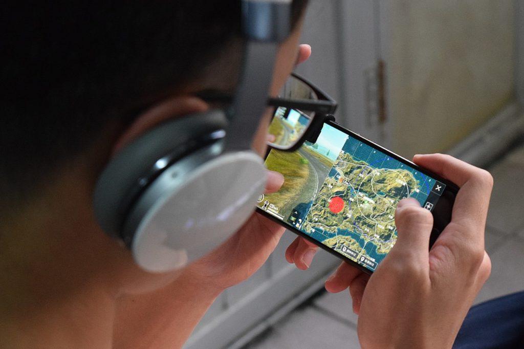 Mobile vs. PC – welche ist die bessere Plattform für Strategiespiele? 2