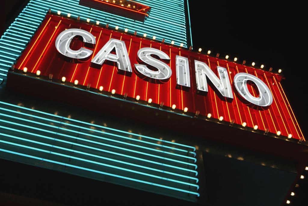 Was ein gutes Online-Casino ausmacht 1
