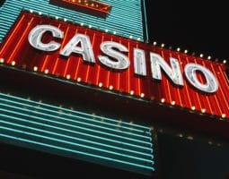 Was ein gutes Online-Casino ausmacht 4