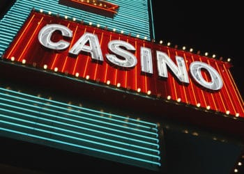 Was ein gutes Online-Casino ausmacht 8