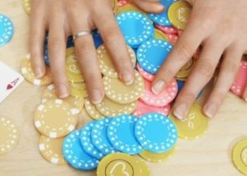 Die Evolution der Casinospiele 9