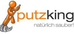 Putzking.de - Clever Saubermachen 9