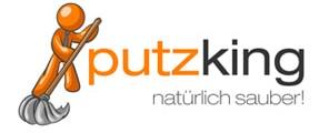 Putzking.de - Clever Saubermachen 1
