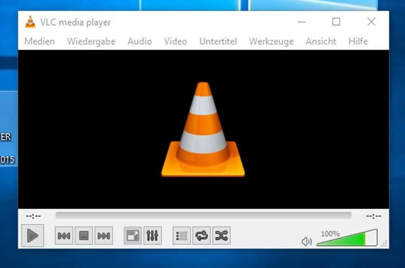 DVDs unter Windows 10 abspielen 3