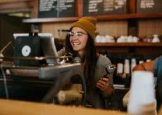 Gründe, warum Ihr Café oder Bar ein mobiles Kassensystem benötigt 9