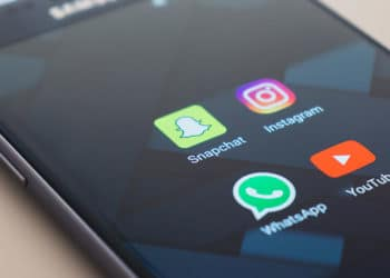 Blockiert bei WhatsApp - Was nun?