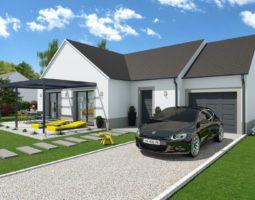 3D-Hausplaner