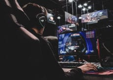 Die neuesten Gadgets in der Gaming-Welt 2