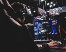 5 Trends im Online Gaming für 2020 4