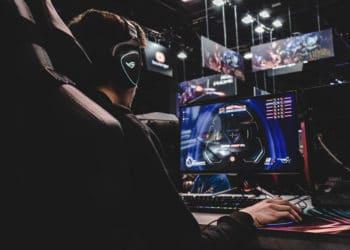 5 Trends im Online Gaming für 2020 3