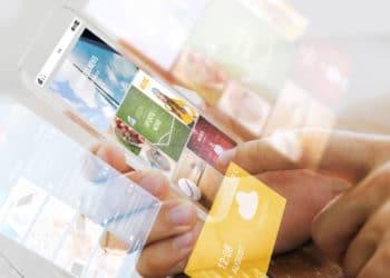 Smartphone Vorschau 2020 - Was erwartet uns? 8