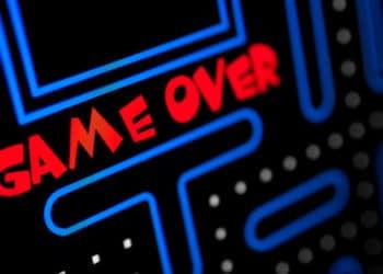 Die Geschichte des Gamings – ein Porträt unserer Gesellschaft 8