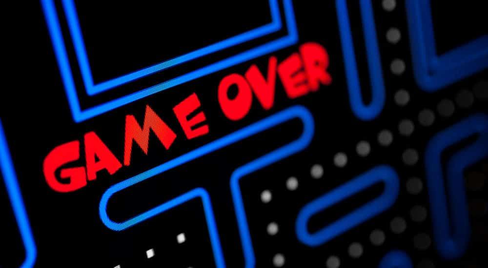 Die Geschichte des Gamings – ein Porträt unserer Gesellschaft 1