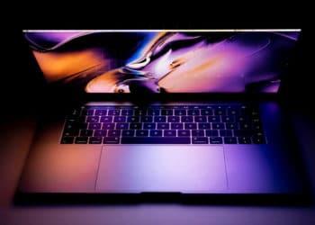 Wie wird Mac-Speicher gereinigt - Die besten Tipps und Tricks 1