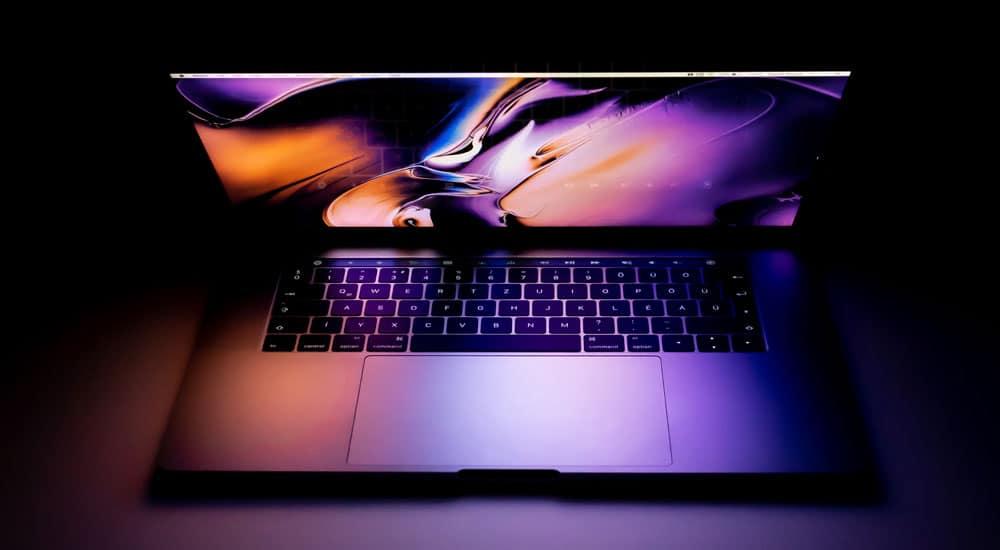 MAC für Games optimieren: Fünf Tipps! 1