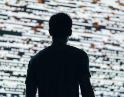 Wie nutzen Unternehmen unsere persönlichen Daten? 3