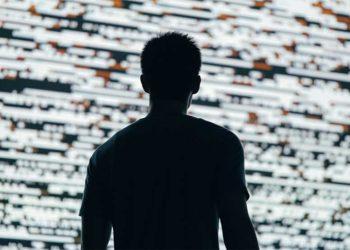 Wie nutzen Unternehmen unsere persönlichen Daten? 7