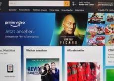 Alibaba gegen Amazon: wer setzt sich in Europa durch? 2