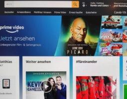Alibaba gegen Amazon: wer setzt sich in Europa durch? 1