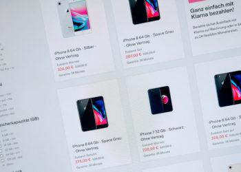Gadgets günstig kaufen und die Umwelt schonen 7