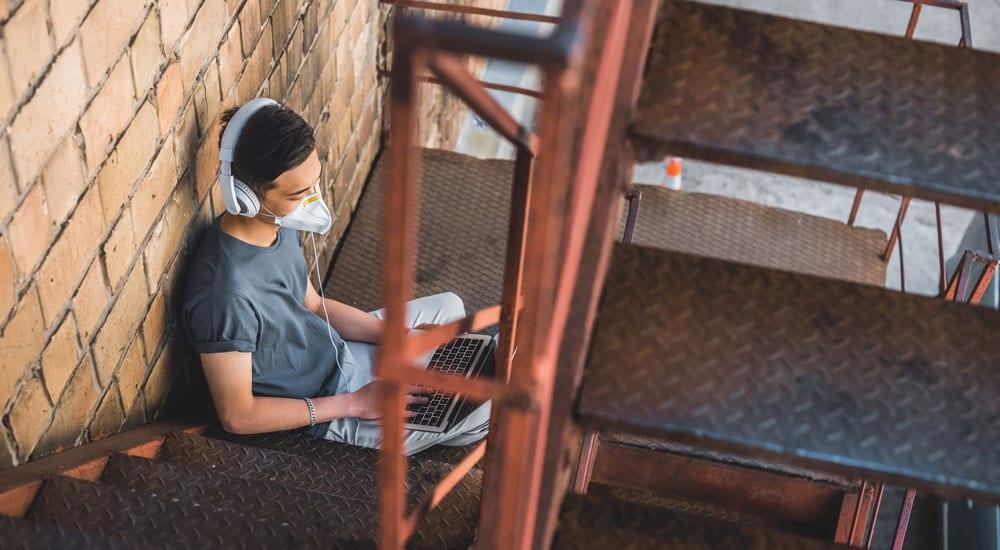 Coronavirus – Boost für die Gaming-Industrie? 1