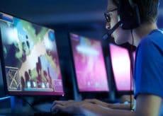 Gaming PC selber zusammen stellen, oder besser als Komplett PC kaufen? 4