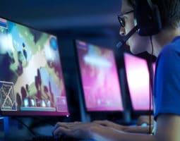 Gaming PC selber zusammen stellen, oder besser als Komplett PC kaufen? 3