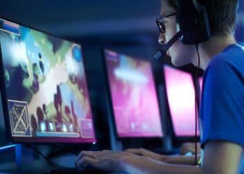 Gaming PC selber zusammen stellen, oder besser als Komplett PC kaufen? 2