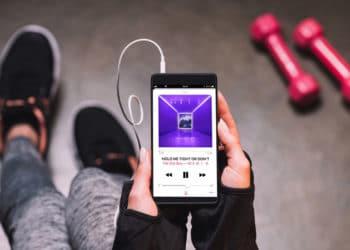 Appstore statt Fitnessstudio – die besten Apps für Fitness und Gesundheit 5
