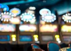 Wie Technologien die Casino Welt verändert haben 14
