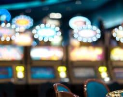 Wie Technologien die Casino Welt verändert haben 4