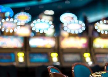 Wie Technologien die Casino Welt verändert haben 8
