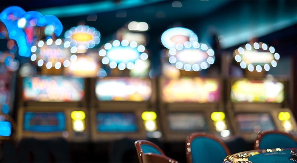 Casino revolutioniert: Der virtuelle Besuch im Live Casino 2