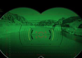 Wärme- und Nachtsichtgeräte mit hoher Qualität 4