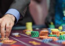Wie sich Online Casinos an den technischen Fortschritt anpassen und welche es am Besten können 4