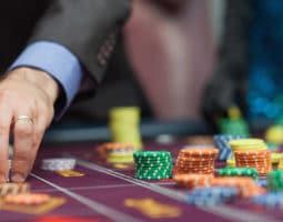 Wie sich Online Casinos an den technischen Fortschritt anpassen und welche es am Besten können 2