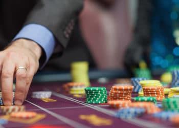 Poker: Wie entwickelt sich das klassische Spiel weiter? 4
