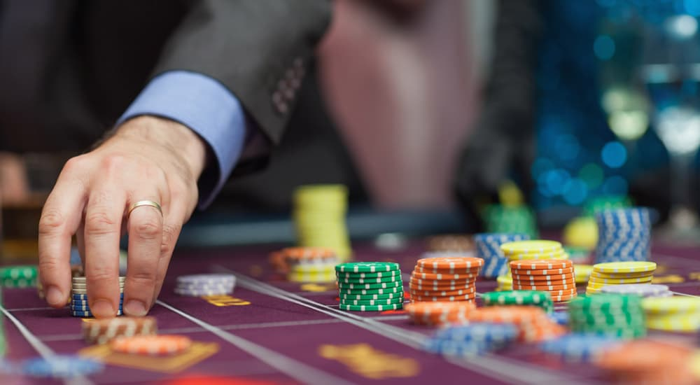 Poker: Wie entwickelt sich das klassische Spiel weiter? 1