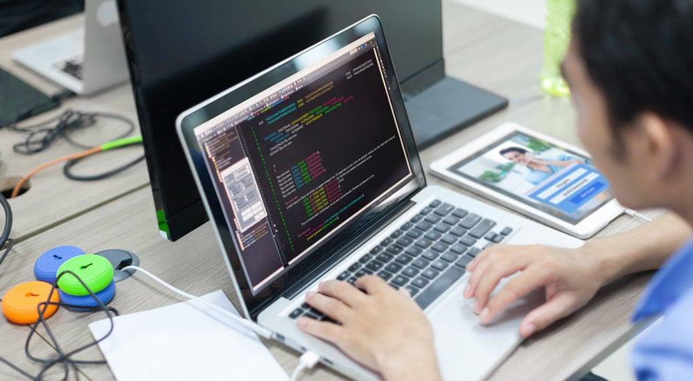 Ein Tool für den perfekten Casino Blog. Elementor bringt Website Building auf ein neues Level 1