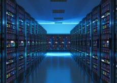 Grundprinzipien der Cybersicherheit in kleinen Unternehmen 3