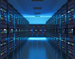 Grundprinzipien der Cybersicherheit in kleinen Unternehmen 10