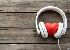 Genieße Musik in vollen Zügen: Tipps, um Deine Liebe zur Musik zu erneuern 3